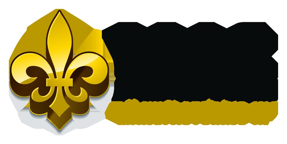 MAC Plastics Manufacturing – Custom Plastics Company