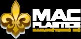 MAC Plastics Manufacturing